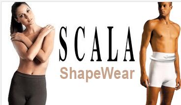 Scala Biopromise shape wear
