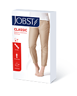 Jobst Classic