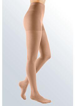 Mediven Elegance AT Panty CCL2