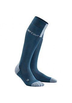 CEP Run Socks 3.0