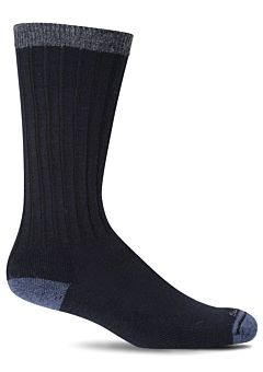 Sockwell Men's Easy Does It Diabetes sokken