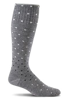 Sockwell On the Spot Compressiekousen