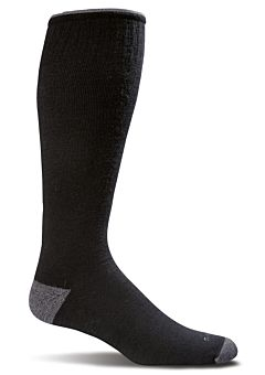 Sockwell Elevation - Men's Compressiekousen