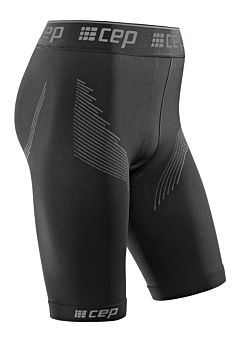 CEP Dynamic+ base shorts