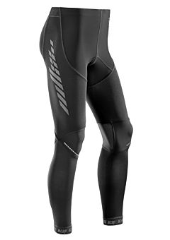 CEP dynamic+ run tights 2.0