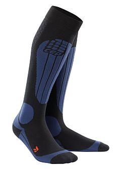 CEP ski thermo socks