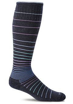 Sockwell Circulator - Women's  Compressiekousen