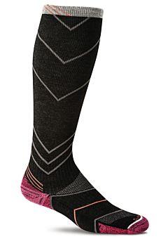 Sockwell Women's Incline Knee High Compressiekousen