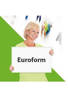 Euroform