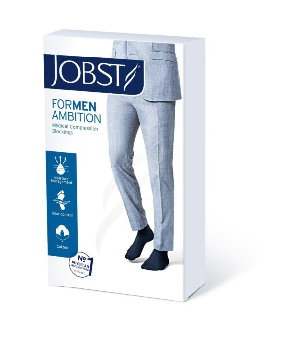 Jobst for Men Ambition