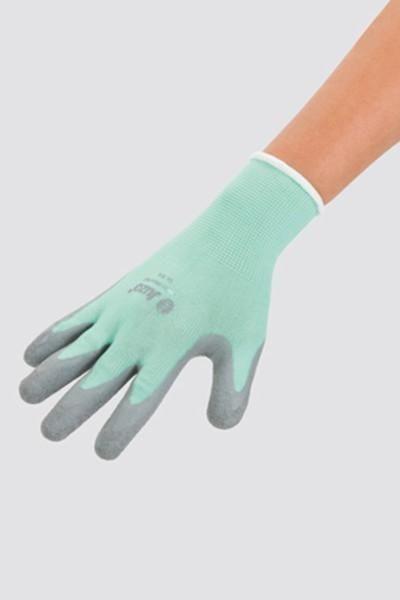 Bauerfeind Handschuhe