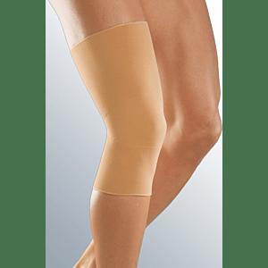 Medi Zweizug-Kniebandage